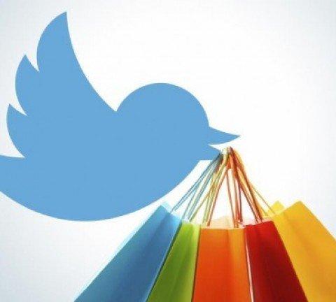 Twitter-shopping-595x334