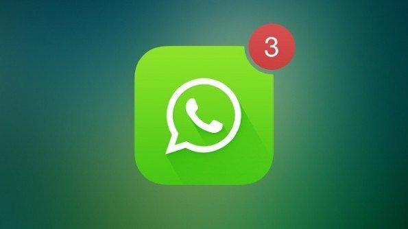 WhatsApp-ahora-luce-mejor-en-iOS-7