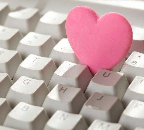 amor online love