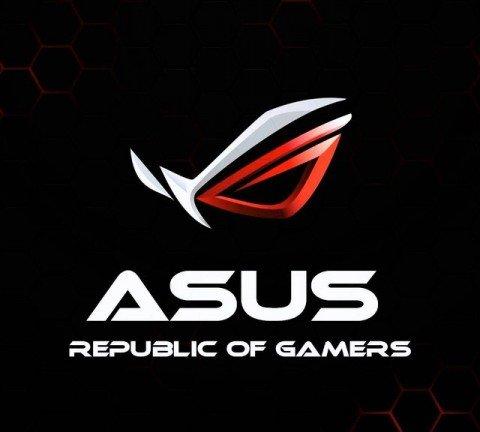 asus_republic_of_gamers_dreamscene_by_masterx1234-d73ws51