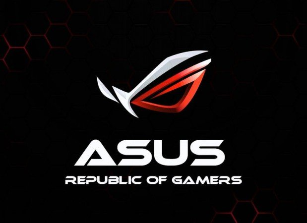 asus_republic_of_gamers_dreamscene_by_masterx1234-d73ws51