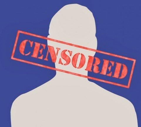 censored-facebook-profiles