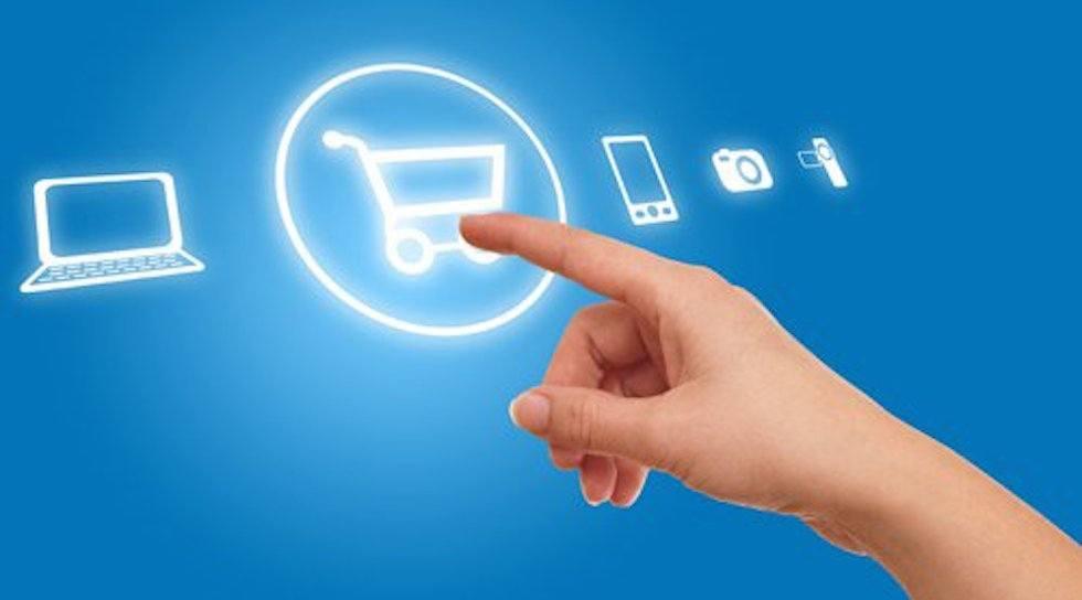 Cómo las redes sociales influyen en las decisiones de compra [Infografía]