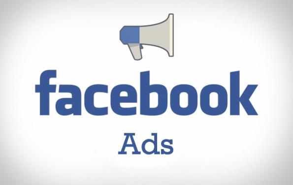 facebook-ads3
