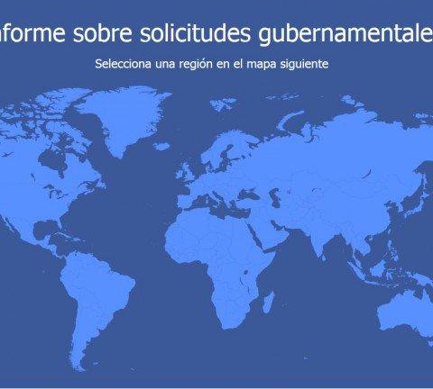 informe_solicitudes_gubernamentales