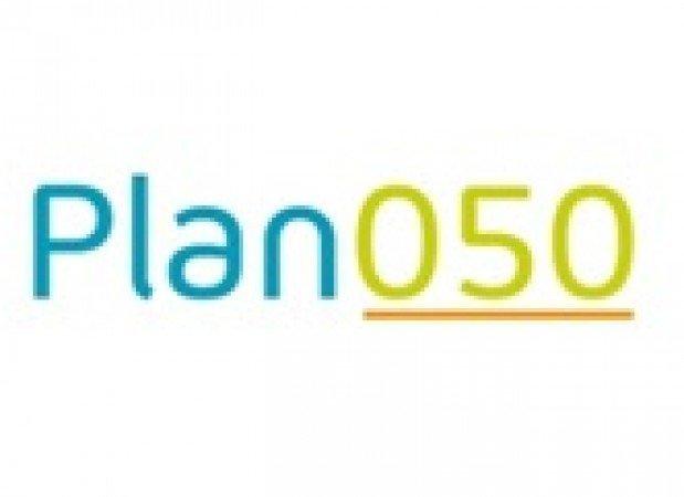 plan050
