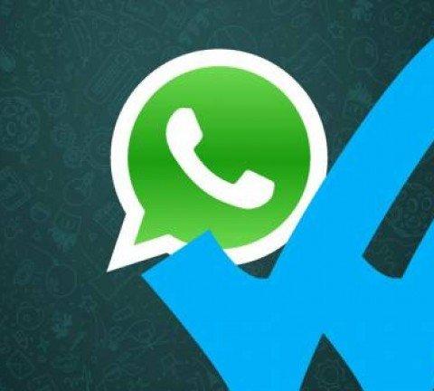 whatsapp_Azul