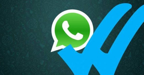 whatsapp_Azul