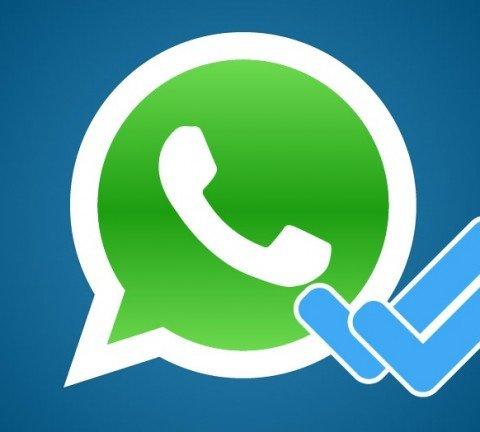whatsapp_doblecheck_azul