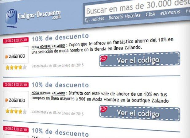Codigos-Descuento-screenshot(1)