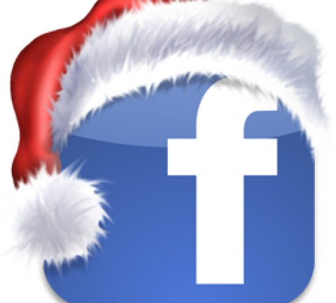 Facebook-iconChristmas