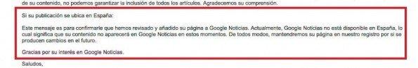 GoogleNews2