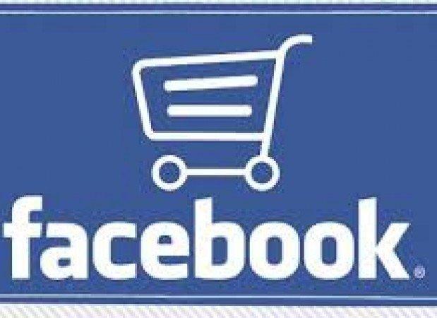 facebook_venta