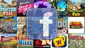 game_juegos_facebook