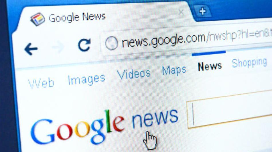 Confirmado: GOOGLE NEWS cierra en Espa��a | TreceBits