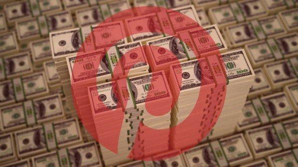pinterest-money-finance-fade-ss-1920-800x450