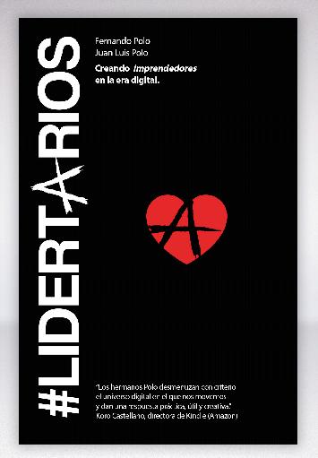 Lidertarios_portada-sm