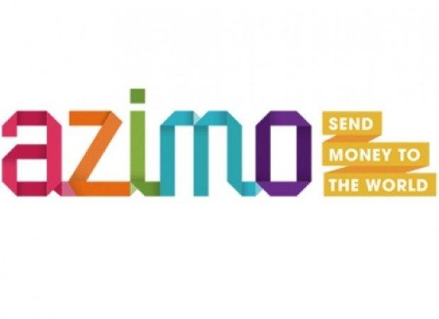 azimo_logo