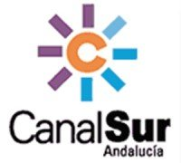 canalsur300