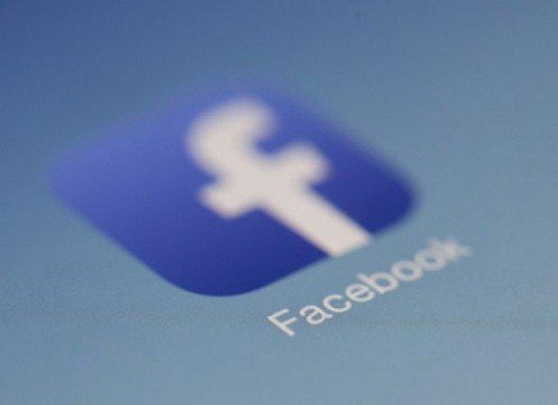 facebook-800x500_c
