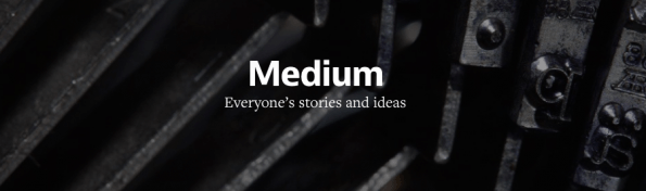 medium-logo-jun-2014