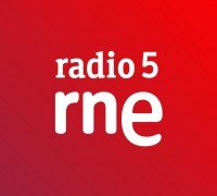 rne5_rgb_neg-745298