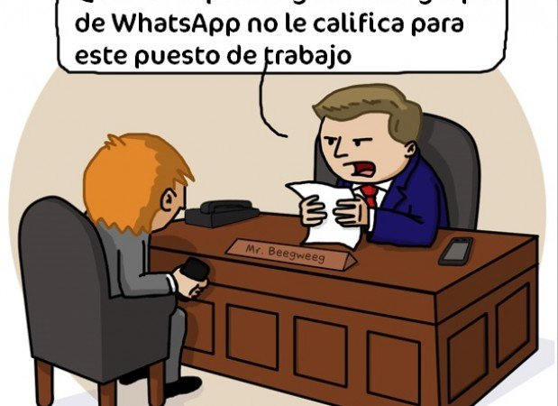 trabajo_whatsapp