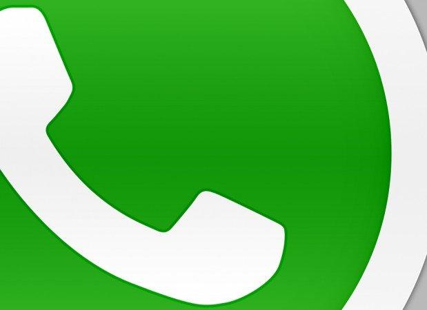 apertura-whatsapp-voipk