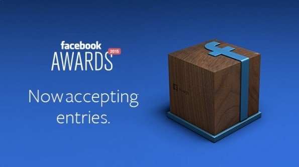 fb_awards