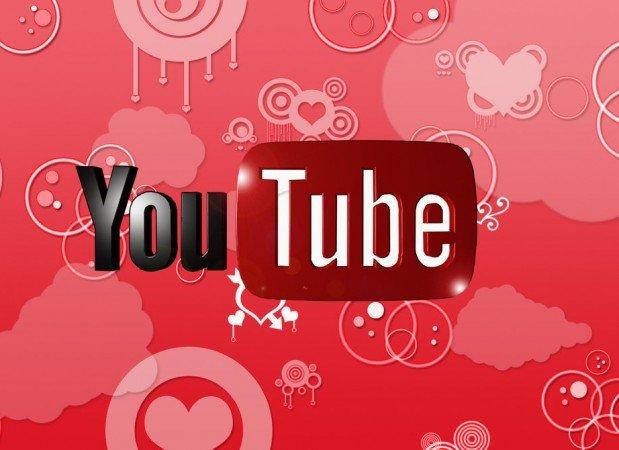 i_love_youtube