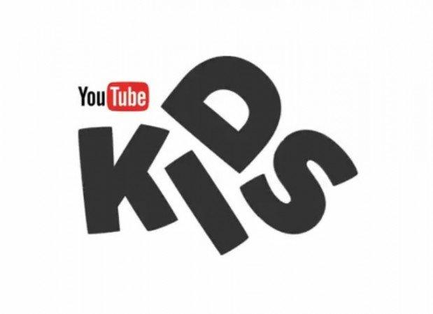 youtube_para_niños