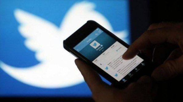 Twitter-y-TV