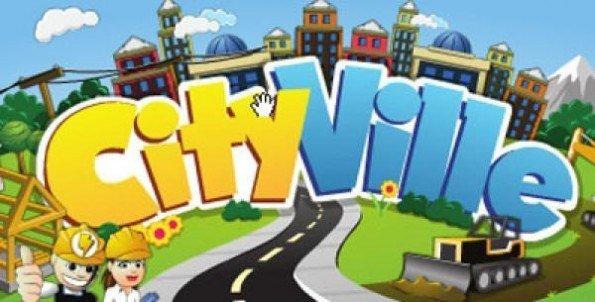 cityville-zynga-supera-el-record-de-farmville