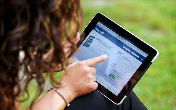 Facebook cambia su algoritmo para luchar contra el