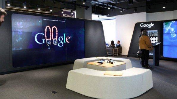 google_shop