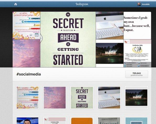 hashtag_instagram