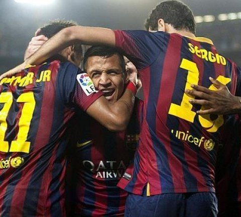 real_madrid_barcelona