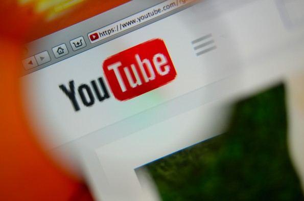 Nuevas herramientas de YouTube para la gestión de los comentarios