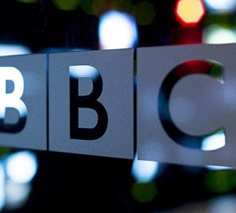 trabajar-bbc