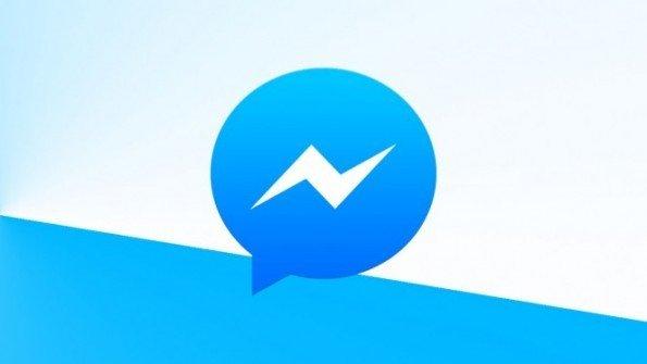 facebook-messenger-header-664x374