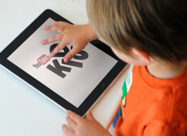 youtube_kids_640x320