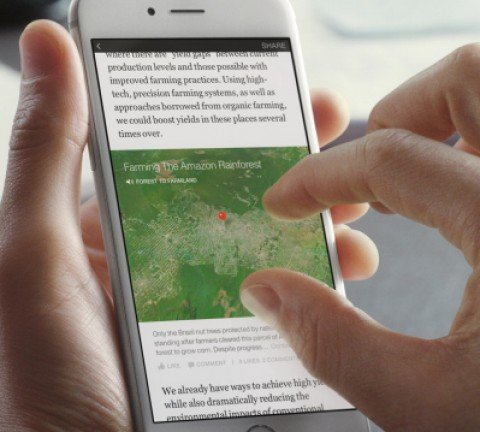 3-map_facebook_instant_articles