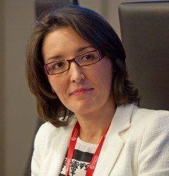 Elena Gutierrez Garcia