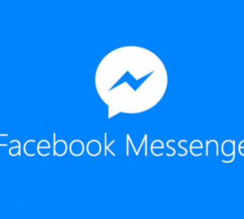 Facebook-messenger-portada
