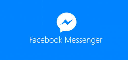 Facebook-messenger-portada