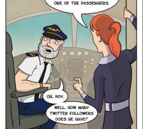 avion_social_media