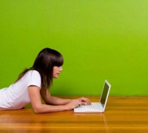 being-a-freelancer