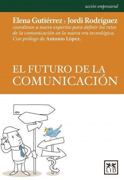 portada_el_futuro_de_la_comunicacion