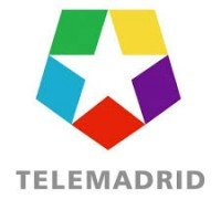 telemadrid_logo