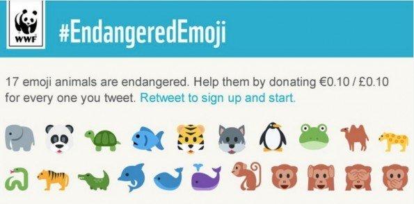 tuit_animales